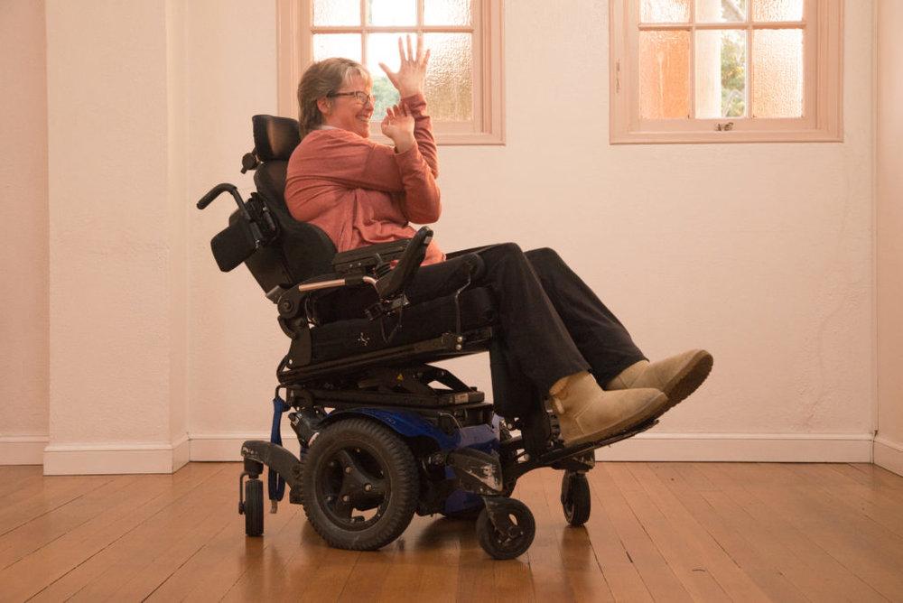 Accessible Yoga-manual-34-1024x684.jpg