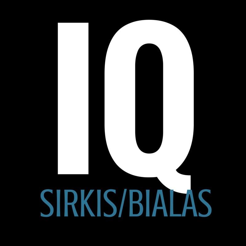 SIRKIS_BIALAS-6.jpg