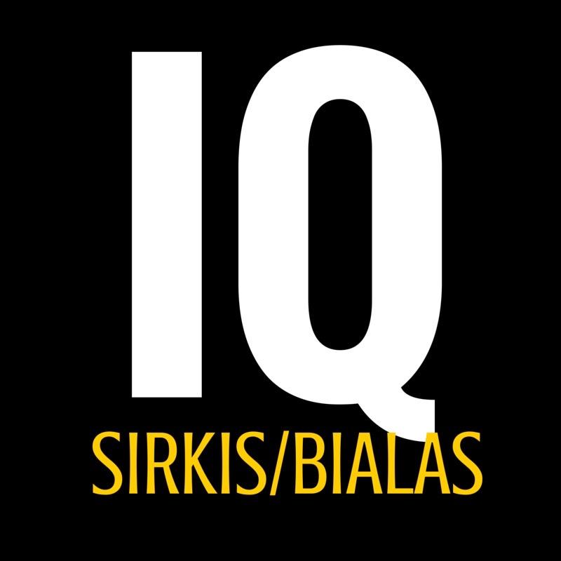 SIRKIS_BIALAS-5 (2).jpg