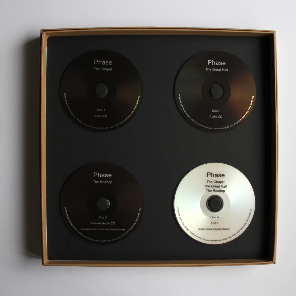 Phase discs web.jpg