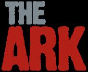 ark_logo_web1.png