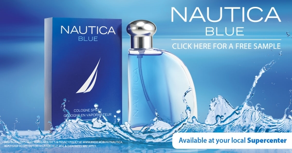 nautica-blue-cologne-sample