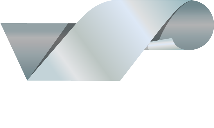 VakPak65 - Heat Treating Containers and Wrap