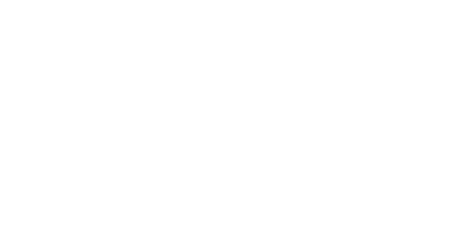 Material Process Systems