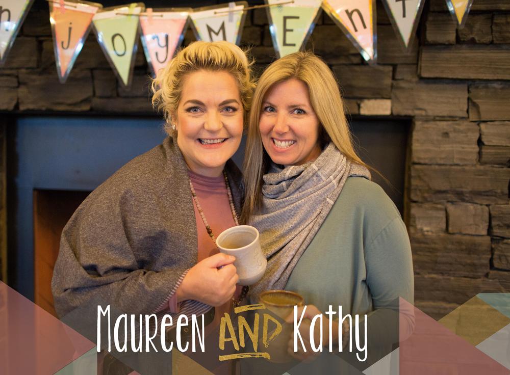 Maureen-and-Kathy-2018.png