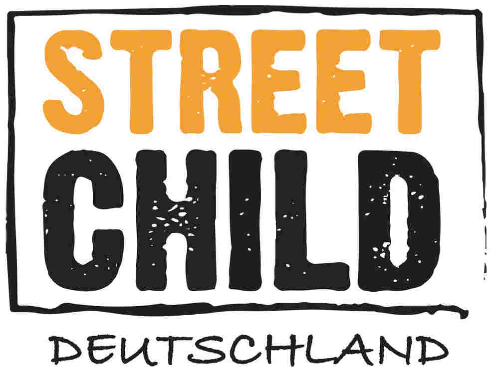 Street Child Deutschland