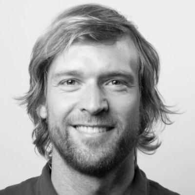 Florian Weimert - 1. Vorsitzender - LinkedIn Profil