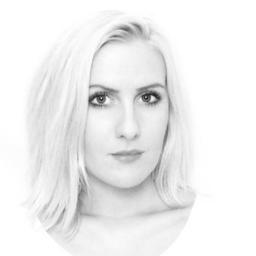Lisa Staudt -Kassiererin -Xing Profil