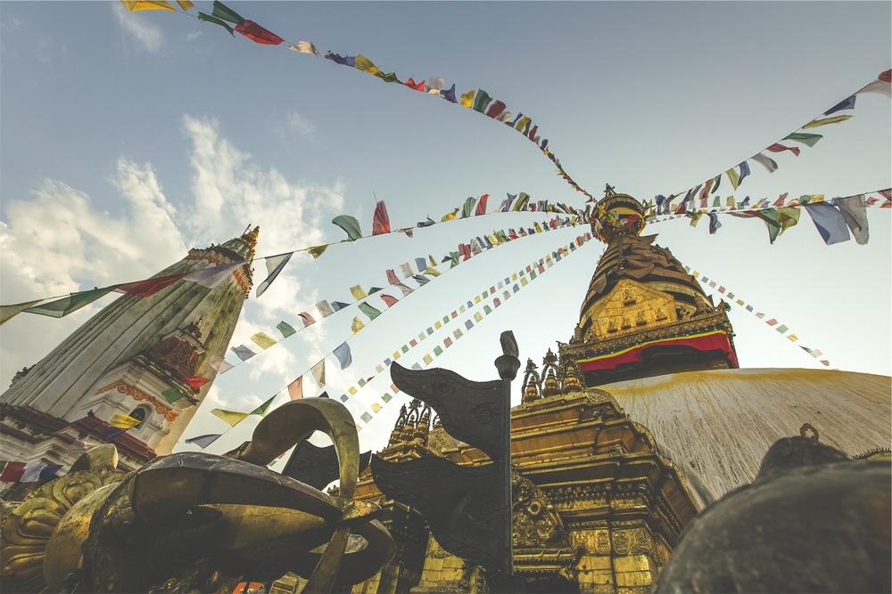 nepal_stupa.jpg