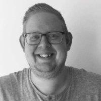 Hans Christian Johansen - Projektmanager Sierra Leone - LinkedIn Profil
