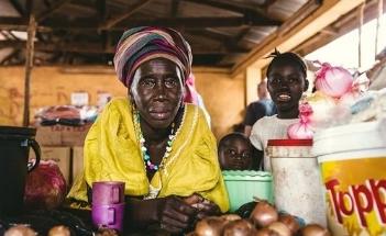 Aufbau von Familien businesses in Sierra Leone.jpg