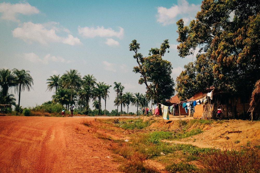 Voyage Afrique.jpg