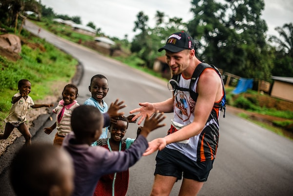 Sierra Leone Marathon 2017.jpg