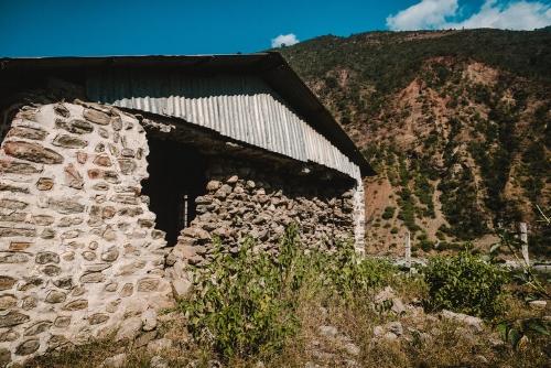 Unsere Arbeit in nepal 1.jpg