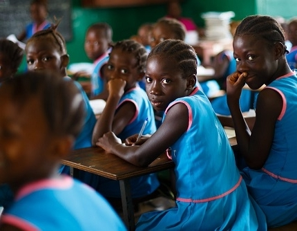Schule+Liberia.jpg