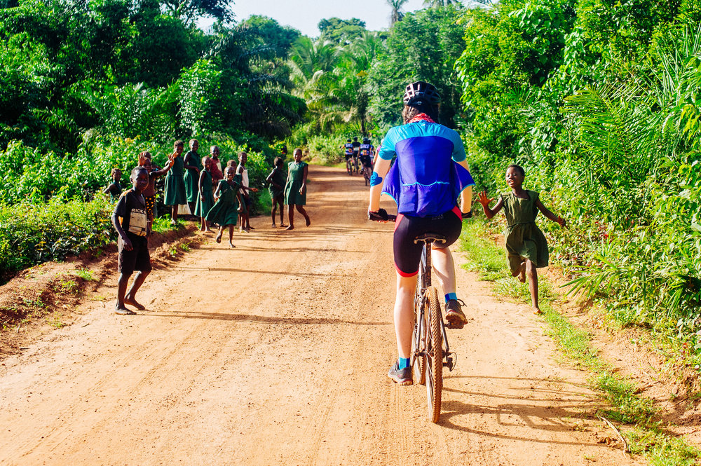 West Africa Cycle Challenge 2017-103.jpg