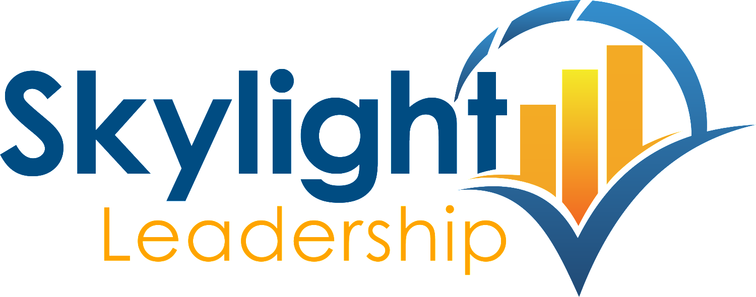 Skylight Leadership