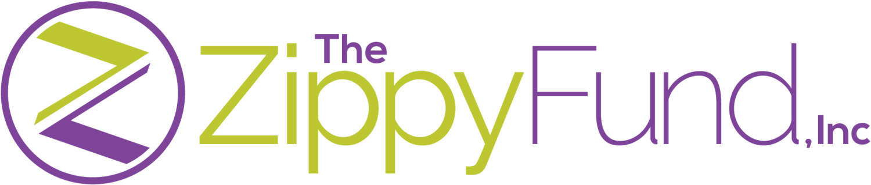 The Zippy Fund