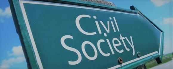 csm_civil-sociaty-image_2f0f110881.jpg