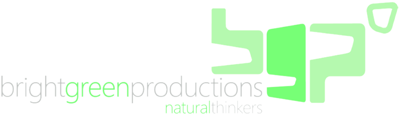 Bright Green Productions