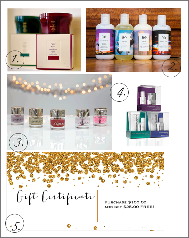 Mitchellandcosalon gift guide.jpg