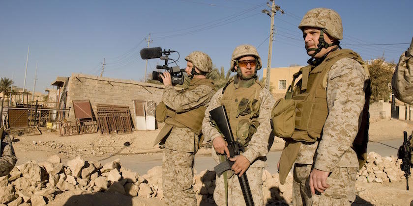 House-Two-Iraq-840x420.jpg