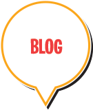 blog_btn.png