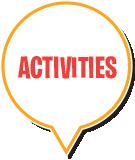 activities_btn.png