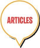 articles_btn.png