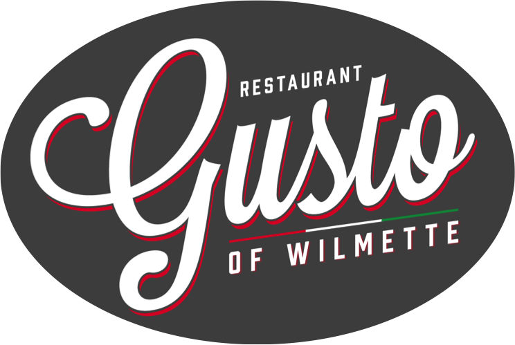 Gusto of Wilmette
