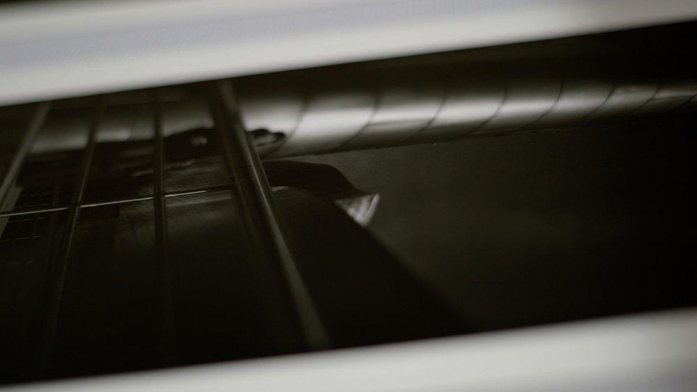 JCH Darkroom Print.jpg