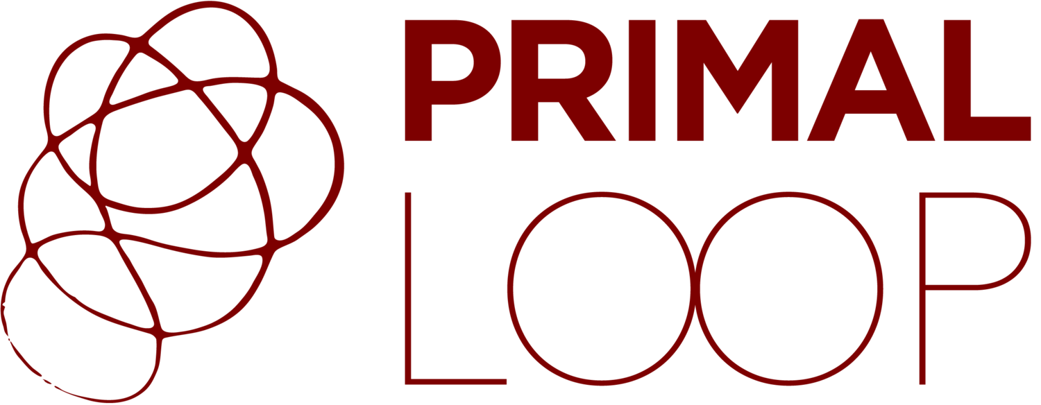 Primal Loop | A design consultancy inspired by people