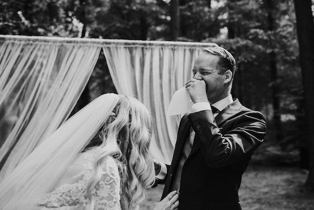 Relaxed-Outdoor-Wedding-Marilyn-Bartman-Photography-31.jpg
