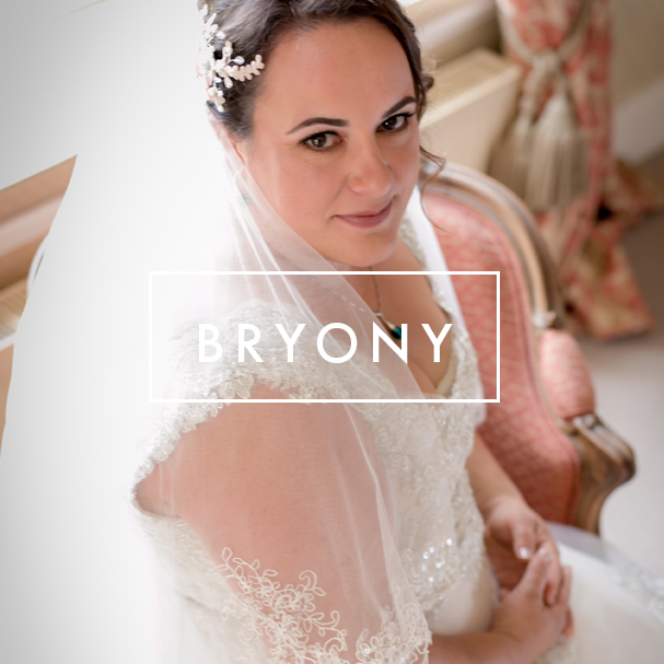 Bryony_01.jpg