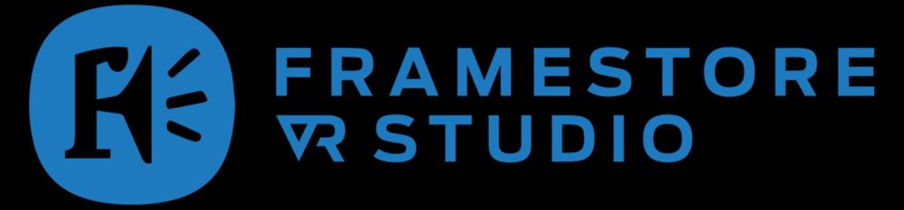 framestore.png