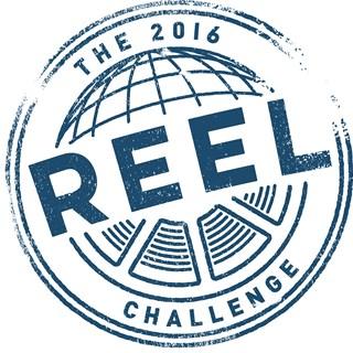 reel challenge.jpg