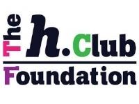h club.jpeg