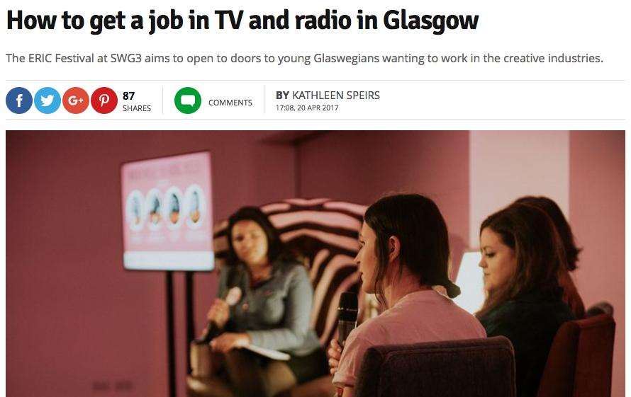 GlasgowLive -