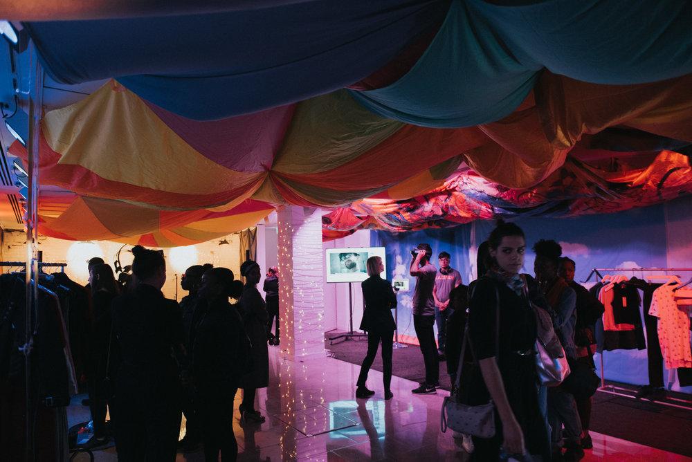 ERICfestival-fashion-edits-17.jpg