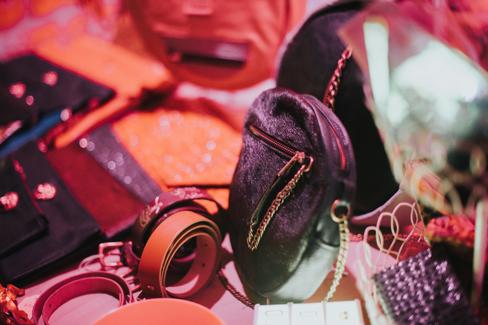 ERICfestival-fashion-edits-158.jpg
