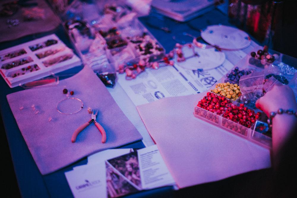 ERICfestival-fashion-edits-206.jpg