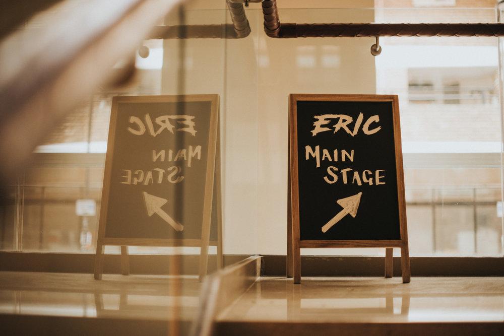 ERICfestival-fashion-edits-291.jpg
