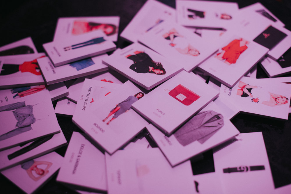 ERICfestival-fashion-edits-297.jpg