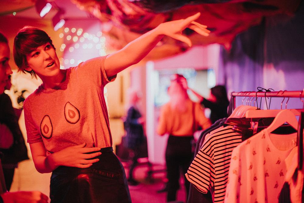 ERICfestival-fashion-edits-292.jpg