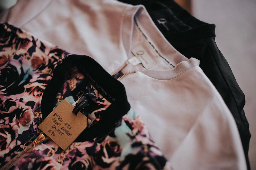 ERICfestival-fashion-edits-48.jpg