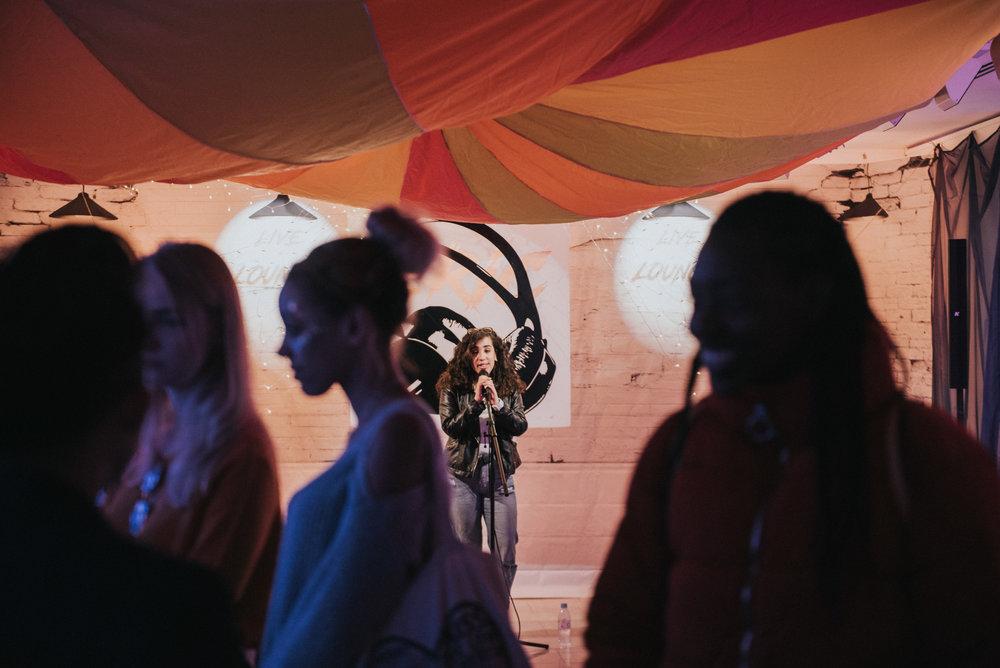 ERICfestival-fashion-edits-126.jpg