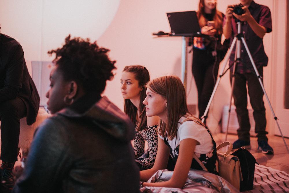 ERICfestival-fashion-edits-257.jpg