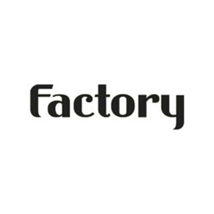 Factory, an award winning Audio, Post Production specialists based in the West End.