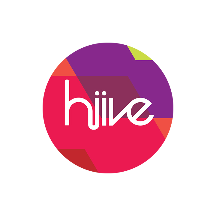 HIIVE: The professional network for creative people