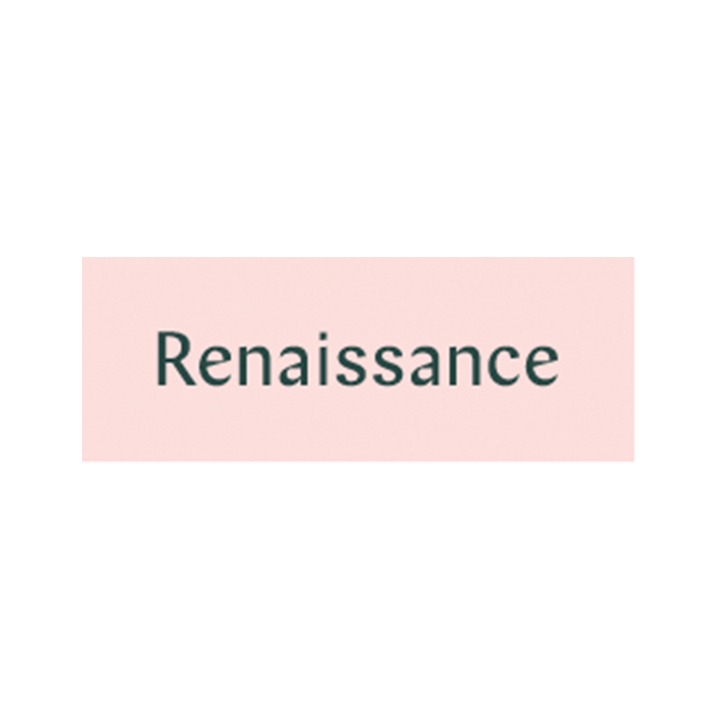 Renaissance is a multi-disciplinary media agency based in the heart of London, accessing audiences through engaging media.